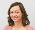 Andrea Göhlert